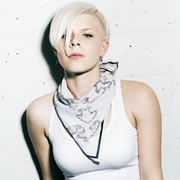 Robyn Tickets image