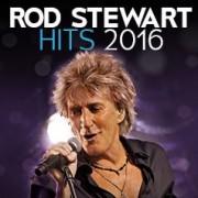 Rod Stewart Tickets image