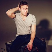 Russell Howard Tickets image