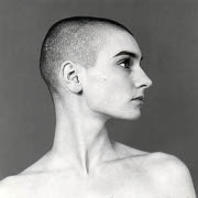 Sinead O'Connor Tickets image