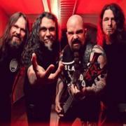 Slayer Tickets image