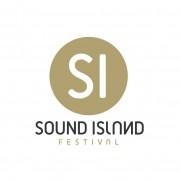 Sound Island Festival Tickets image