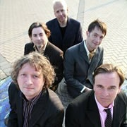 Squeeze Tickets image