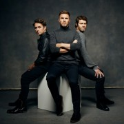 Take That Tickets image