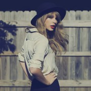 Taylor Swift Tickets image
