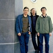 Teenage Fanclub Tickets image