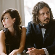 The Civil Wars Tickets image