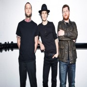 The Fratellis Tickets image