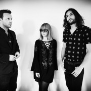 The Joy Formidable Tickets image