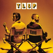 The Last Shadow Puppets Tickets image
