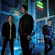 The Wombats Tickets image