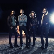 The Killers Tickets image