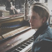 Tom Odell Tickets image