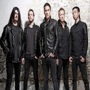 Toseland Tickets image