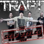 Trapt Tickets image