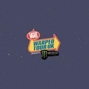 Vans Warped Tour Tickets image