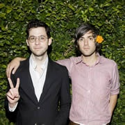 We Are Scientists Tickets image