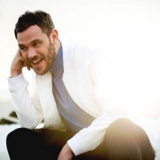 Will Young Tickets image