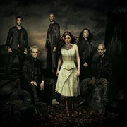 Within Temptation Tickets image