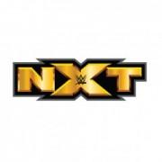 WWE Tickets image