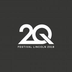 2Q Festival Lincoln