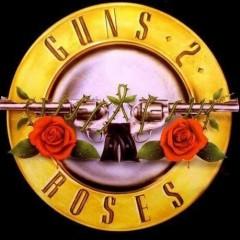 Guns 2 Roses (Guns N Roses Tribute)