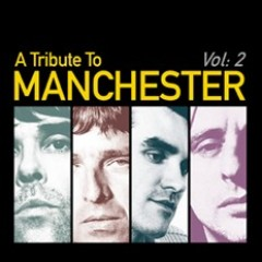 A Tribute To Manchester