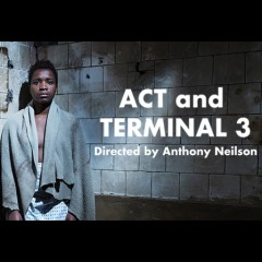 Act and Terminal 3