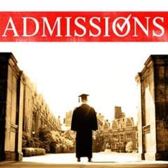 Admissions<br>&bull; No booking fee