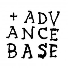 Advance Base (formerly Casiotone For The Painfully Alone)