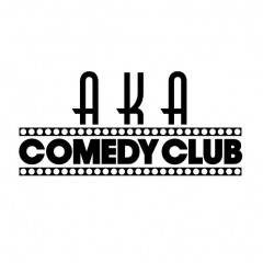 AKA Comedy Club