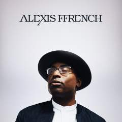 Alexis Ffrench