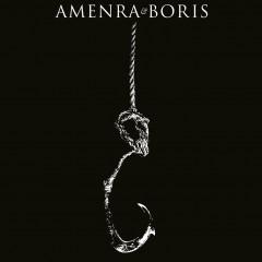 Amenra & Boris image