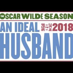 An Ideal Husband