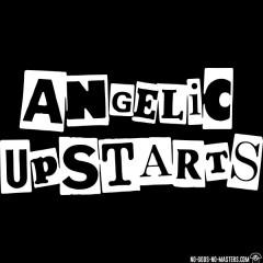 Angelic Upstarts