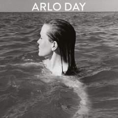 Arlo Day