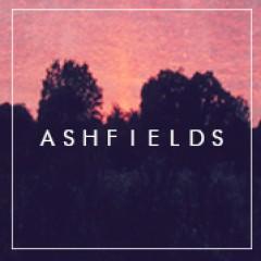 Ashfields