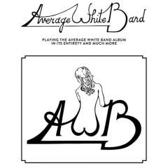 Average White Band image
