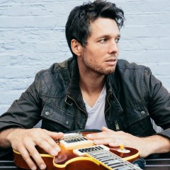 LONDON 100 Club TUESDAY BLUES - Aynsley Lister tickets in London