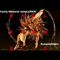 balletLORENT — Rumpelstiltskin