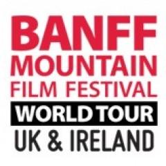 Banff Mountain Film Festival: World Tour