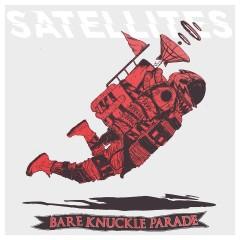 Bare Knuckle Parade