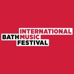 Bath International Music Festival