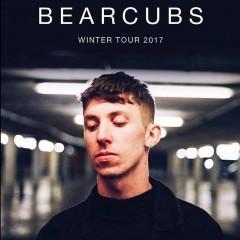 Bearcubs