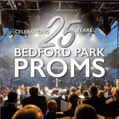 Bedford Proms