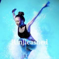 Birmingham Royal Ballet: Unleashed