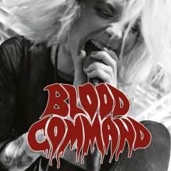 Blood Command