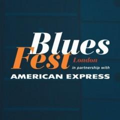 Bluesfest 2016