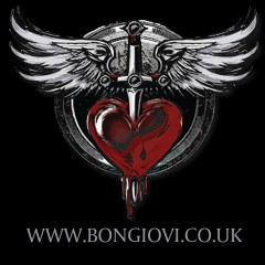 Bon Giovi - The International Tribute to Bon Jovi