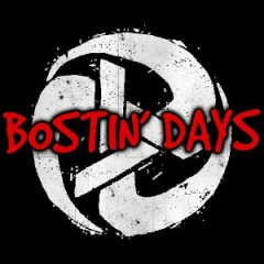 Bostin' Days 2 Festival live @ Robin 2